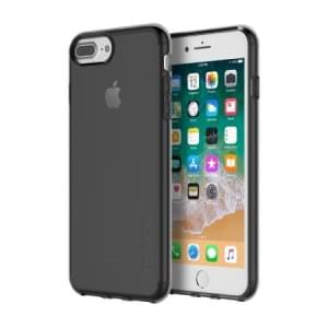 Incipio NGP Pure Case I Apple iPhone 8 Plus / 7 Plus I Schwarz