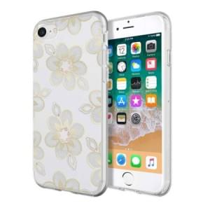 Incipio Design Series Classic Case I Apple iPhone 8 / 7 I Beaded Floral