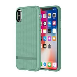 Incipio NGP Advanced Case I Schutzhülle für iPhone X / Xs I Mint