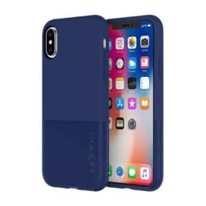 Incipio NGP Sport Case I Schutzhülle für iPhone X / Xs I Cobalt