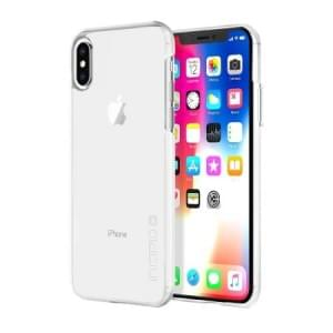 Incipio Feather Pure Case I Schutzhülle für iPhone X / Xs I Transparent