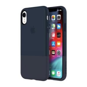 Incipio NGP Case | Schutzhülle für iPhone XR | Blau