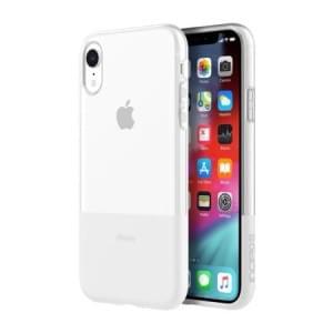 Incipio NGP Case | Schutzhülle für iPhone XR | Transparent