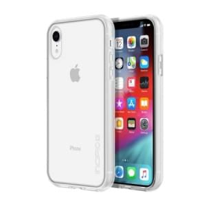 Incipio Octane Pure Case | Schutzhülle für iPhone XR | Transparent