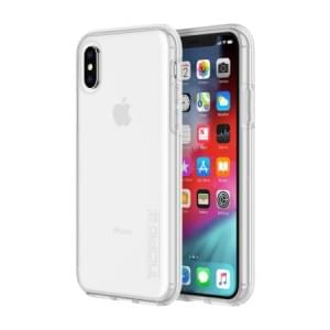 Incipio DualPro Case I Schutzhülle iPhone X / Xs I Transparent