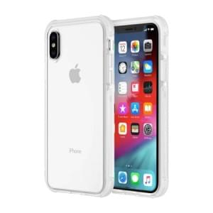 Incipio Sport Series Reprieve Case I Schutzhülle für iPhone X / Xs I Transparent 2