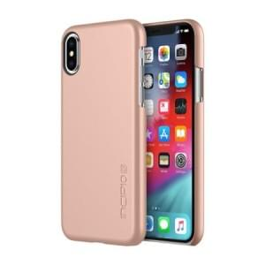 Incipio Feather Case I Schutzhülle für iPhone X / Xs I Rose Gold