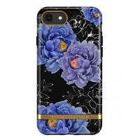 Richmond & Finch Cover Blooming Peonies iPhone 6 Plus / 6s Plus / 7 Plus / 8 Plus