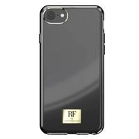 Richmond & Finch iPhone SE 2020 / 8 / 7 / 6 Cover Transparent