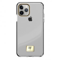 Richmond & Finch iPhone 11 Pro Cover Transparent