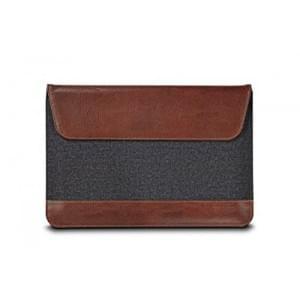 Maroo Woodland Tasche Microsoft Surface 3 Braun / Grau
