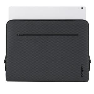 Incipio Ballard Tasche / Sleeve   Microsoft Surface Book 2   Schwarz