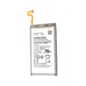 Original Samsung Akku Galaxy S9+ Plus EB-BG965ABE 3500mAh
