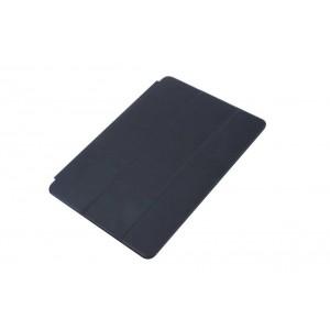 Book Case Tablet Tasche für iPad Air 3 2019 mit Standfunktion Schwarz