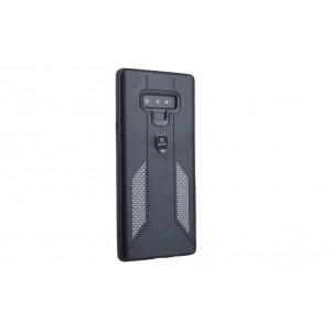 UNIQ Case / Hülle für Samsung Galaxy Note 9 Schwarz
