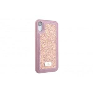 UNIQ Glamour Case / Hülle für iPhone XR Pink