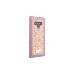 UNIQ Glamour Case / Hülle für Samsung Galaxy Note 9 Pink