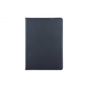 """Book Case / Tasche für iPad Pro 11"""" mit Standfunktion Schwarz"""