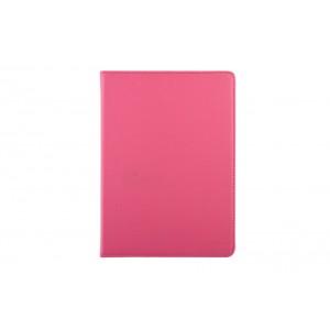 """Book Case / Tasche für iPad Pro 11"""" mit Standfunktion Pink"""
