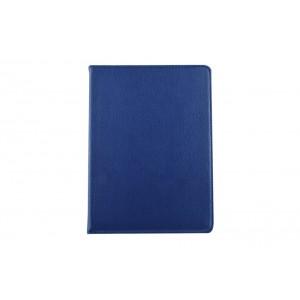 """Book Case / Tasche für iPad Pro 11"""" mit Standfunktion Blau"""