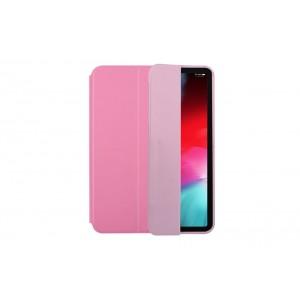 """Book Case Tablet Tasche für iPad Pro 11"""" mit Standfunktion Pink"""