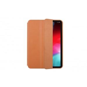"""Book Case Tablet Tasche für iPad Pro 11"""" mit Standfunktion Braun"""