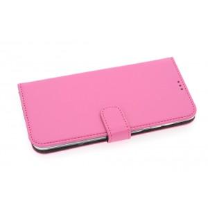 Handytasche / Handyhülle für Samsung Galaxy A50 Pink