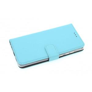 Handytasche / Handyhülle für Huawei P30 Blau