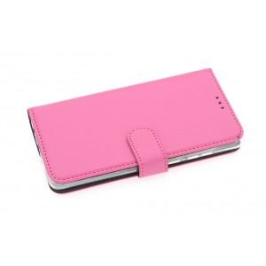 Handytasche / Handyhülle für Huawei P30 Pink