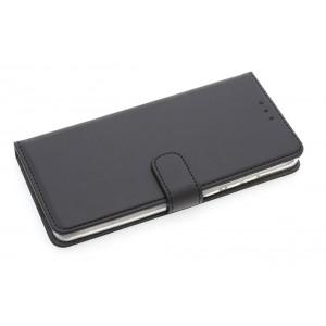 Handytasche / Handyhülle für Huawei P30 Pro Schwarz