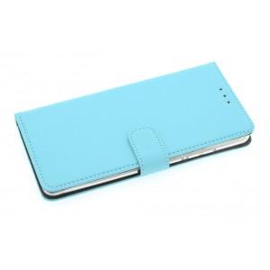 Handytasche / Handyhülle für Huawei P30 Pro Blau