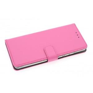 Handytasche / Handyhülle für Huawei P30 Pro Pink