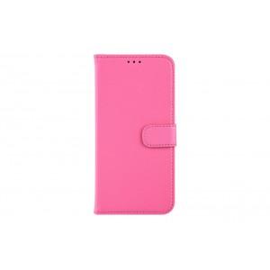 Handytasche / Handyhülle für Huawei P30 Lite Pink