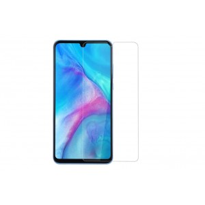 Panzerglas / Displayschutzglas für Huawei P Smart Plus 2019 Transparent