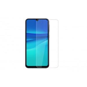 Panzerglas / Displayschutzglas für Samsung Galaxy M30 2019 Transparent