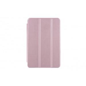 Book Case / Tasche für iPad Mini 5 mit Standfunktion Rose Gold