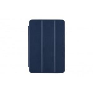 """Book Case / Tasche für iPad Air 3 ( 2019 ) 10,5"""" mit Standfunktion Blau"""