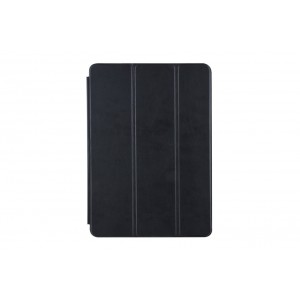 """Book Case / Tasche für iPad Air 3 ( 2019 ) 10,5"""" mit Standfunktion Schwarz"""