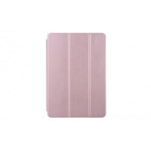 """Book Case / Tasche für iPad Air 3 ( 2019 ) 10,5"""" mit Standfunktion Rose Gold"""