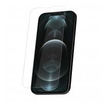 iPhone 13 Displayschutzglas / Panzerglasfolie