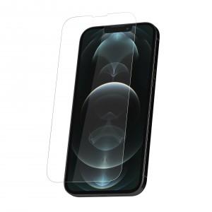 iPhone 13 Pro Displayschutzglas / Panzerglasfolie
