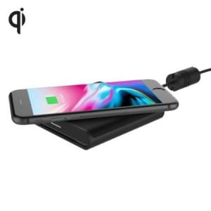 Incipio GHOST Wireless Charging Base 15W | Qi