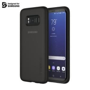 Incipio Octane Schutzhülle | Samsung Galaxy S8 |Schwarz
