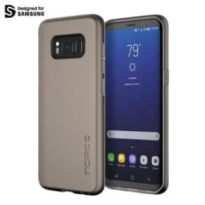Incipio NGP Case | Samsung Galaxy S8 | sand