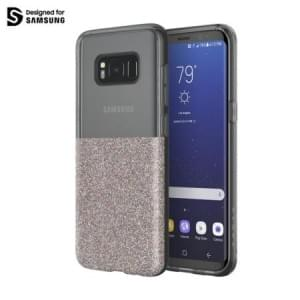 Incipio Design Series Classic Case | Samsung Galaxy S8 | dipped multi