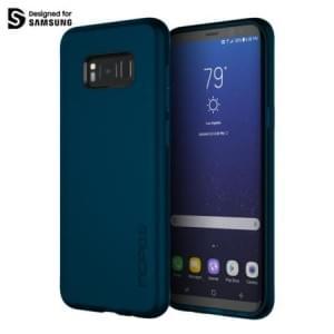 Incipio NGP Schutzhülle | Samsung Galaxy S8+ Plus | Navy