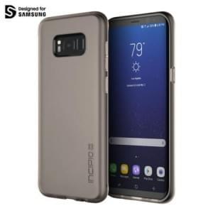 Incipio NGP Schutzhülle | Samsung Galaxy S8+ Plus | Sand