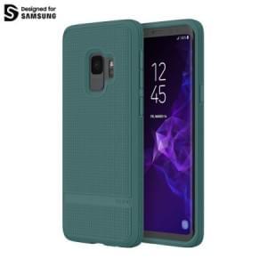 Incipio NGP Advanced Case | Samsung Galaxy S9 | galactic green