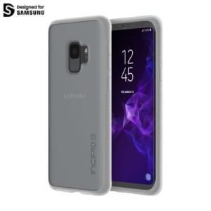 Incipio Octane Case | Samsung Galaxy S9 | frost