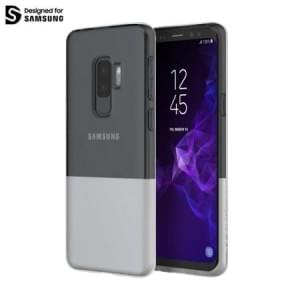 Incipio NGP Case | Samsung Galaxy S9+ Plus | Transparent